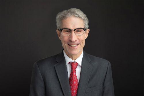 David R. Cripps's Profile Image