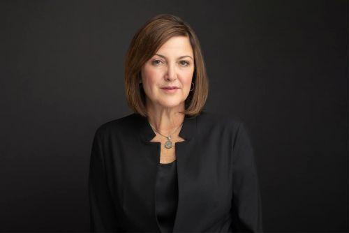Gabi Deborah Silver's Profile Image